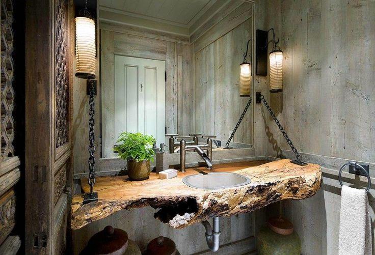 Накладная раковина на столешницу: 75+ воплощений эргономики и эстетики в ванной комнате http://happymodern.ru/rakovina-dlya-vanny-nakladnaya-na-stoleshnicu/ rakovina_v_vannoj_11
