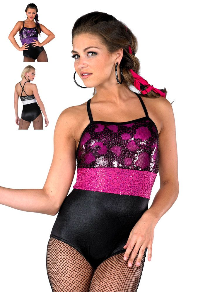 Dancin circus on pinterest dance costumes ballet costumes and taps