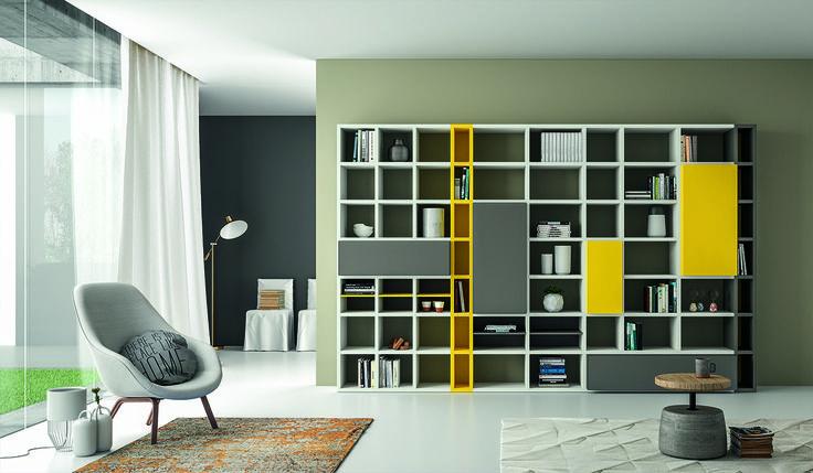 #design #industrialdesign #homedecor #decor #interiors #home