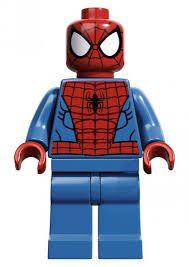 Resultado de imagen para lego personajes