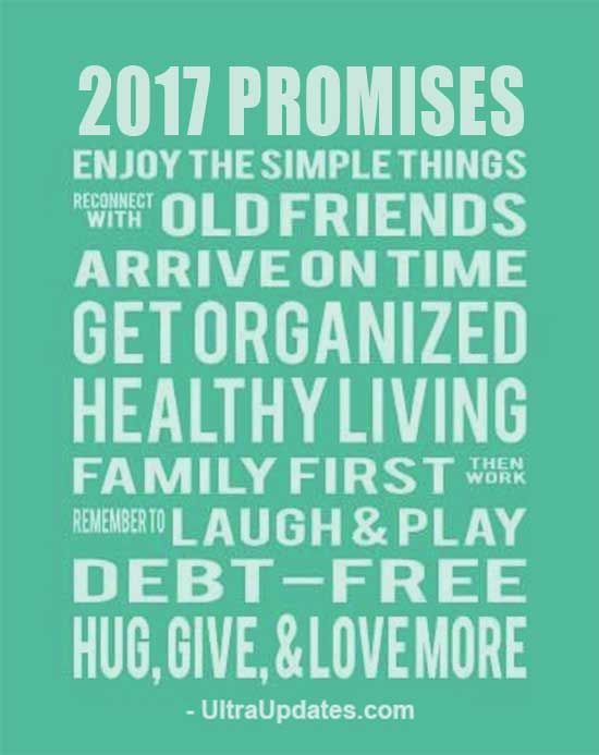 new years quote 2017