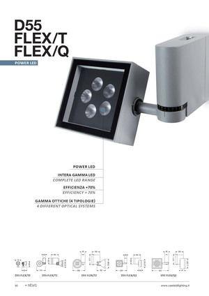 Castaldi -D55 FLEX -1.jpg