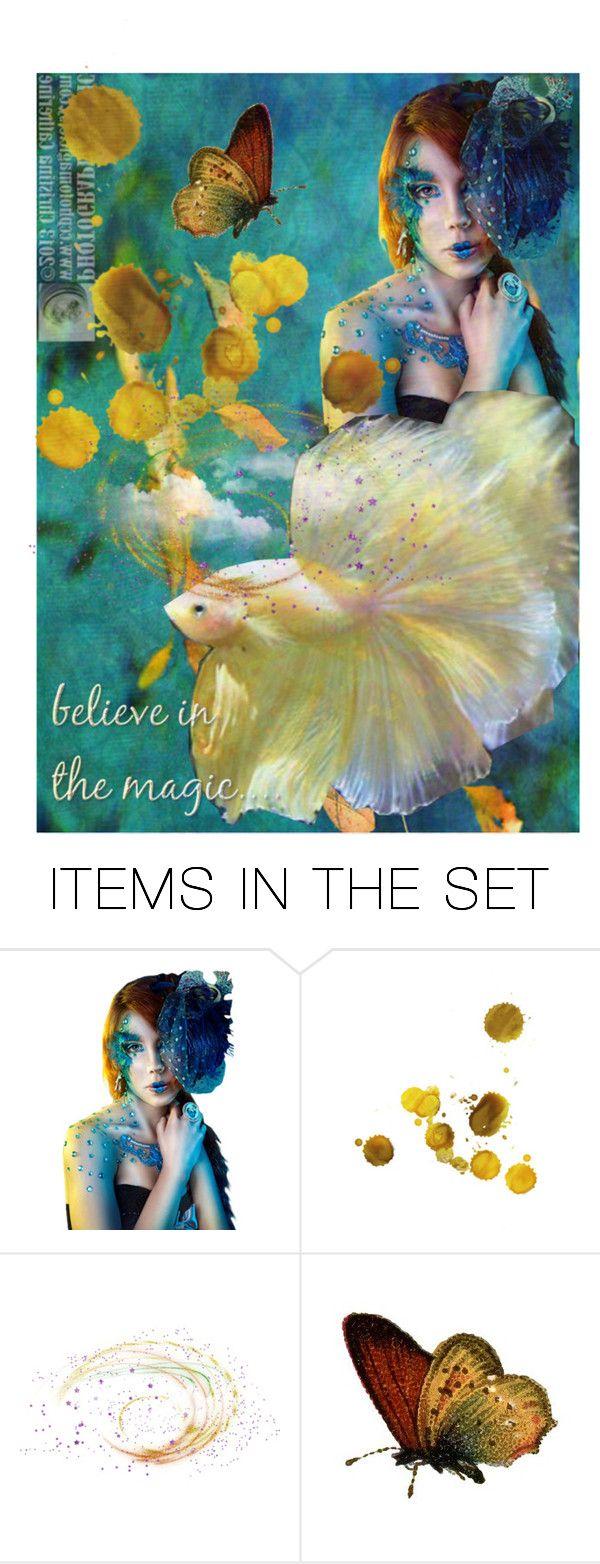 Designer Clothes, Shoes & Bags for Women SSENSE Fish
