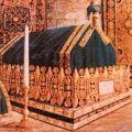 Abu Bakar Ash Shidiq Rodhiyallohu Anhu