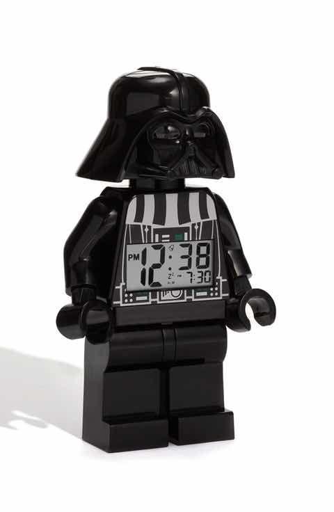 LEGO® 'Star Wars™ - Darth Vader' Alarm Clock29$ Nico