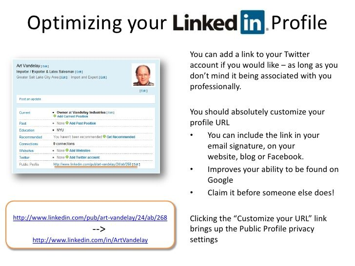 32+ Post resume online linkedin ideas