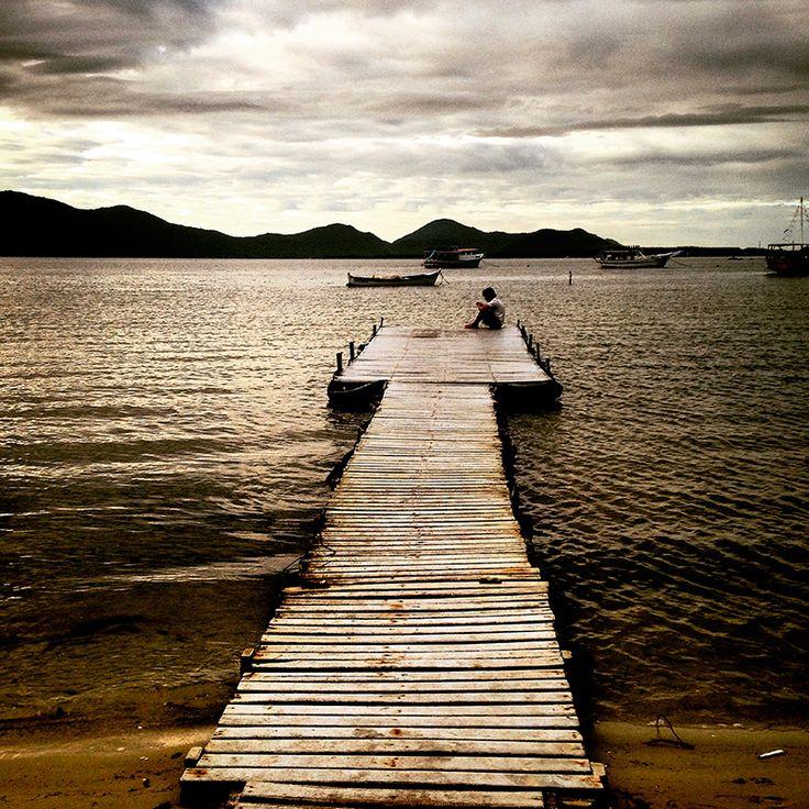 Andanças   Wallphoto  Autora Vanessa Alves