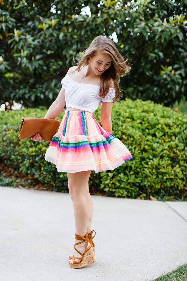 Mayo dress 2018 fashion