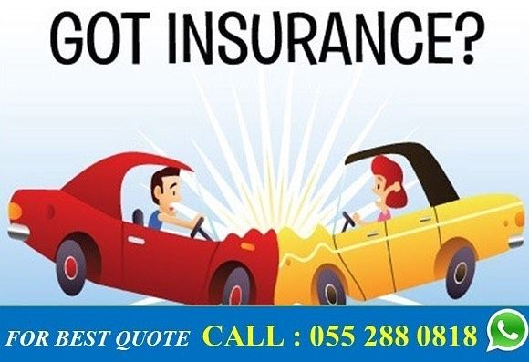 We Offer Motor Insurance Medical Insurance Life Insurance