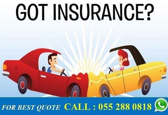 We Offer Motor Insurance Medical Insurance Life Insurance