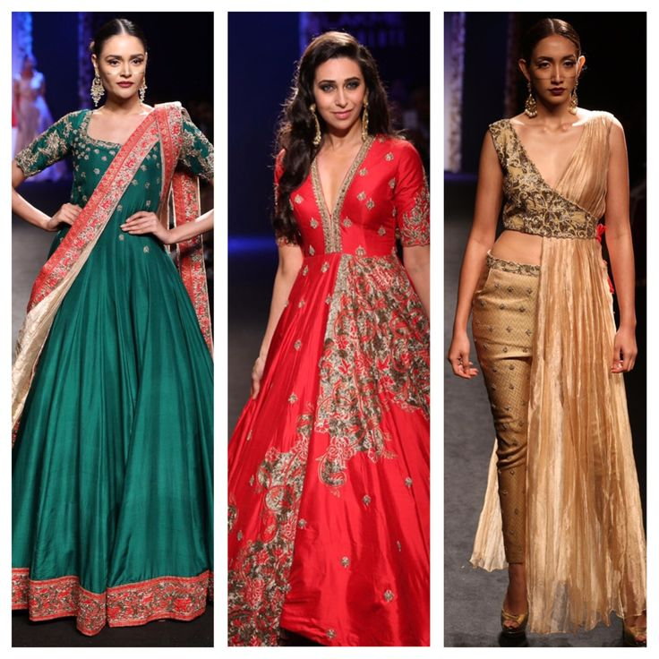 #SVARN #designeroftheweek #archithanarayanam  Shop her collection all this week at special prices!! Shop now!!