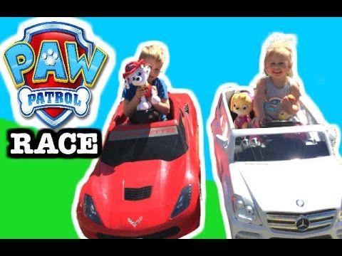 "MERCEDES BENZ ""Aria Child"" Mercedes GL450 Power Wheels Style Car aka: Mercedes for Kids - YouTube"