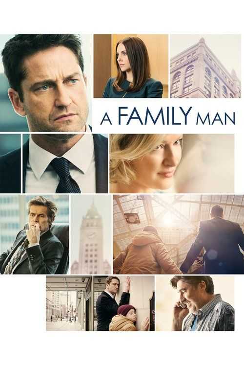Watch A Family Man 2017 Full Movie Online  A Family Man Movie Poster HD Free  Download A Family Man Free Movie  Stream A Family Man Full Movie HD Free  A Family Man Full Online Movie HD  Watch A Family Man Free Full Movie Online HD  A Family Man Full HD Movie Free Online #AFamilyMan #movies #movies2017 #fullMovie #MovieOnline #MoviePoster #film62680