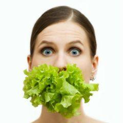cura cu salata