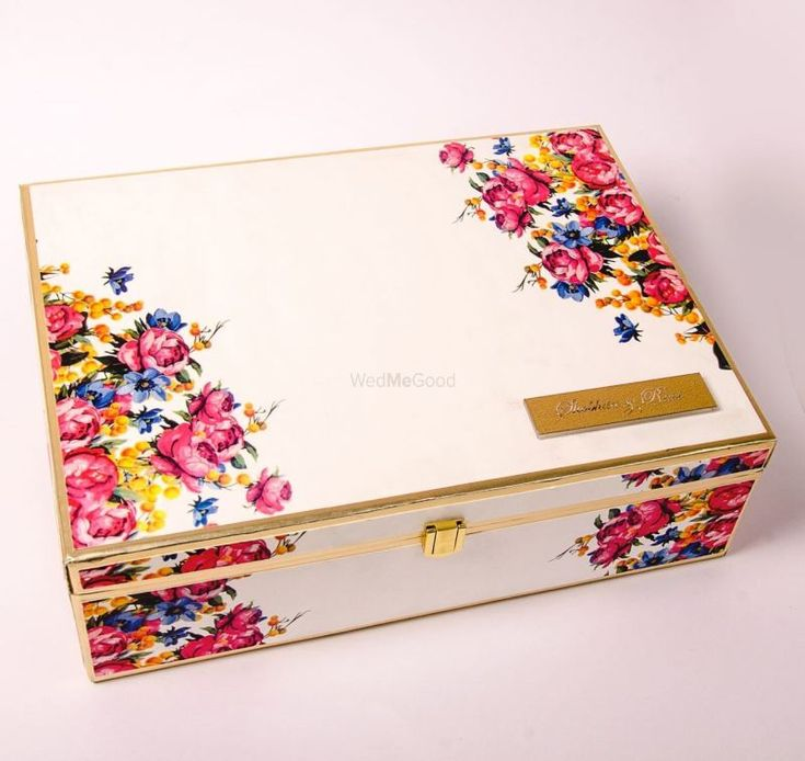 2431 best Wedding Inspiration Printed Pretty images on Pinterest - fresh invitation box
