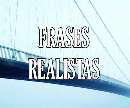 ✅😱❤️https://frases.top/frases-realistas/ ❤️😱✅ #Frases Realistas ¡¡Ranking de #citas super original!!