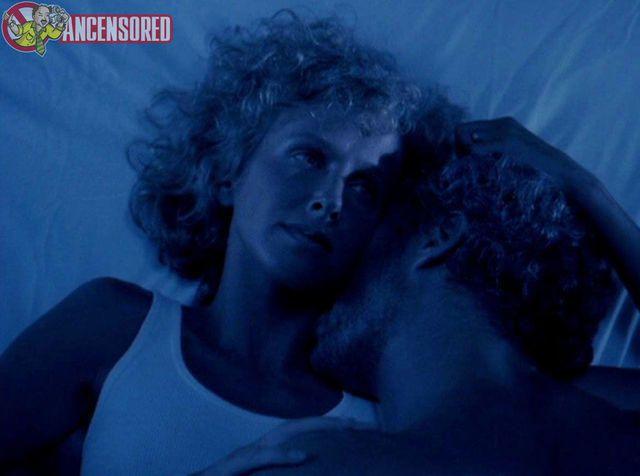 kim-griest-nude-popira-sex-movie