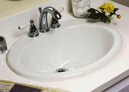 Bathroom Sink Clogged With Hair die besten 25+ saubere spüle abwasserkanal ideen nur auf pinterest