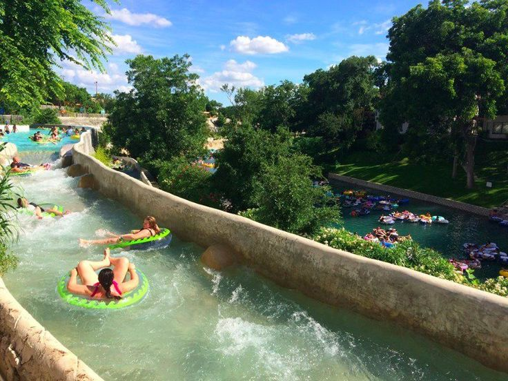 12 Best Places to Visit in the Texas Hill Country