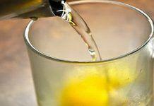 Врачи рекомендуют! Этот напиток снижает уровень холестерина и сжигает жир!