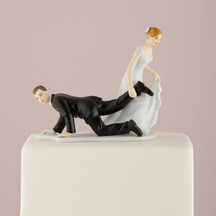 Uzak Durulacak Kadınlar ve Erkekler Listesi.  Birkaçı bile evlenmemenize yetebilir. Evliliğe Hazırmısınız goo.gl/dfnE8G