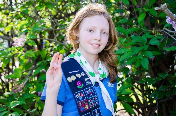 Aislyn in Uniform http://www.martysmegapixels.pro/portriates/2016/aislyn-in-uniform