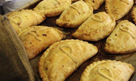 Top 10 Budget Restaurants on north Cornwall coast