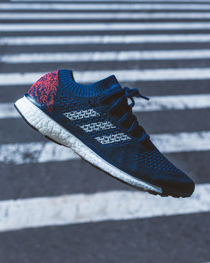 Kithstrike: adidas adizero Prime BOOST LTD - EU Kicks: Sneaker Magazine