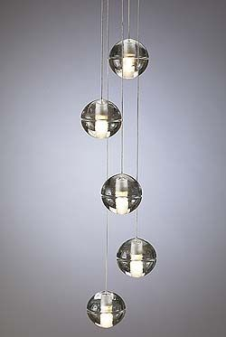 14.5 Series Pendant Lighting