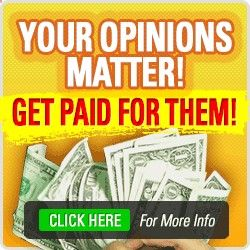 Learn how to make BIG money on my Survey Spot Review which reveals how you too can make $3500 monthly by doing cash surveys. It's easy to make money online if you know a few weird tricks which can really BOOST your earnings from the best survey sites. www.surveyspotrev...