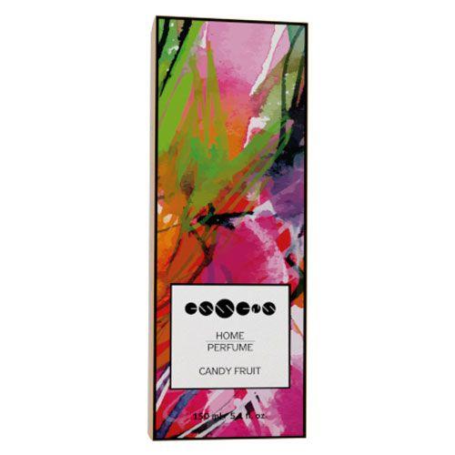 CANDY FRUIT  Členové klubu ESSENS nakupuji téměř 40% - 74%...levněji  Staňte se členem a nakupujte přímo u ESSENS. Staňte se členem a nakupujte výhodně přímo u ESSENS! Registrace je ZDARMA! více: http://www.essens-czech.cz/essens-produkty/essens-home-perfume-interier-interierove-vune/