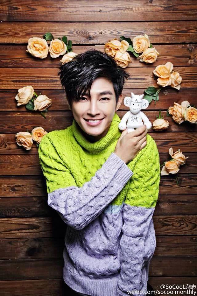 Aron Yan