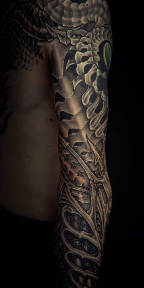 59 best images about armour tattoos on pinterest ink armors and crests. Black Bedroom Furniture Sets. Home Design Ideas