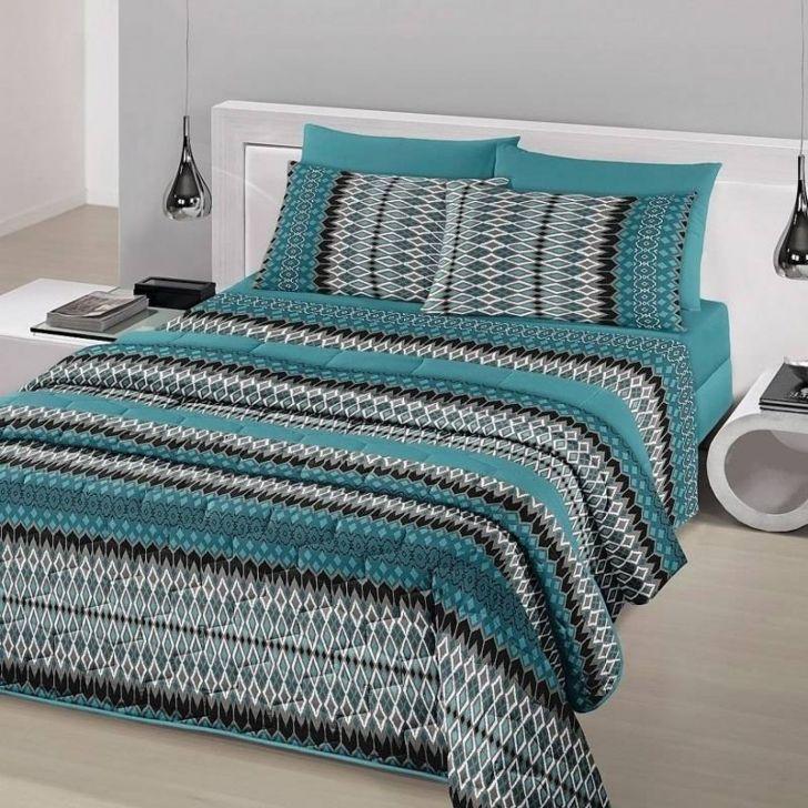 1000 ideias sobre cama king no pinterest camas king for Cama queen size vs king size