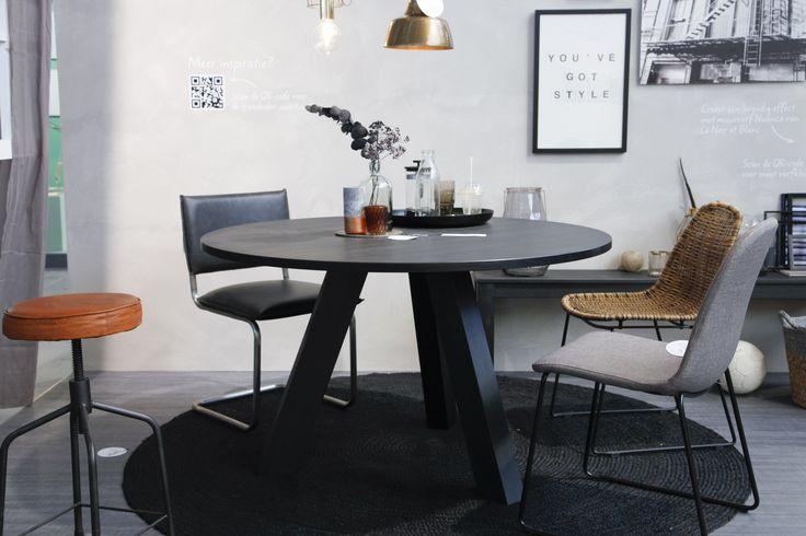 Slaapkamer Lampen Karwei : ... fauteuils banken fauteuils meubelen ...