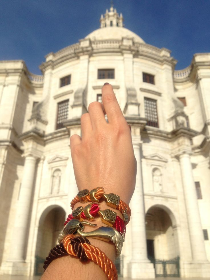 RISI by Rita Simões   #RISI #by #ritasimoes #acessories #bracelets #earrings #rings #necklace #madeinportugal #design #moda #Portugal #fashion #streetstyle #exclusive #challengeyourself #handmade #handcraftinportugal #handmadejewelry #art #inspiration  #color  http://instagram.com/risi_acessorios   https://www.facebook.com/risiportugal/