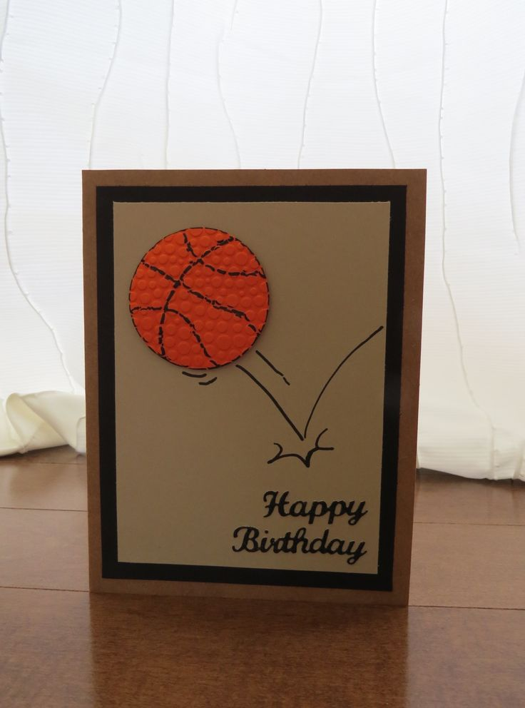 Handcrafted Cards from My Pretty Creativity…