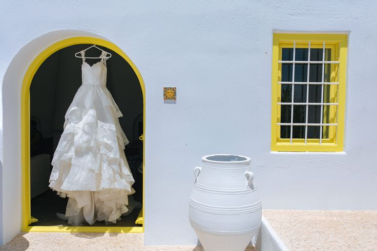 wedding dress, brides, view, traditional wedding, yellow, luxury