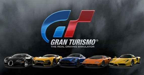 Gran Turismo Psp Iso Android Games For Free Android Mod Apps Mod