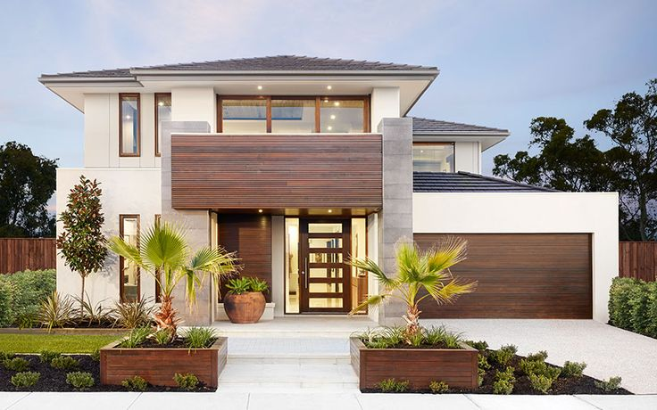 Sovereign Home Design For Everyone By Metricon