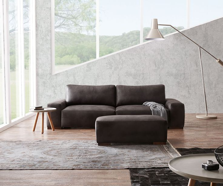 best 25 big sofas ideas on pinterest modern sofa modern couch and contemporary sofa. Black Bedroom Furniture Sets. Home Design Ideas