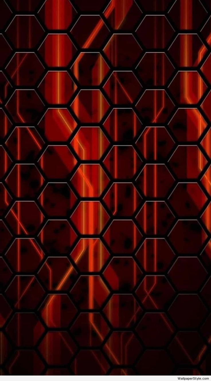 Best 25+ Wallpapers android ideas on Pinterest   I miss u android wallpaper, android I and ...