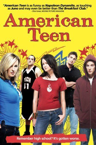 American Teen And Loved It 71