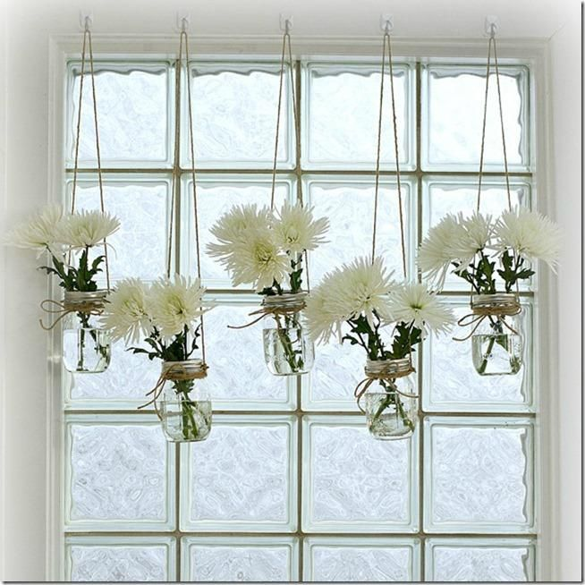 Kitchen Window Furnishings: 1000+ Ideas About Kitchen Window Decor On Pinterest