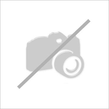 Goutabio - Porte Dosettes Permanent Senseo Quadrante