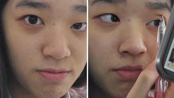 Mengejutkan! Ini Definisi Cantik Menurut Wanita Korea Selatan, Harus Bersyukur Jadi Cewek Indonesia!