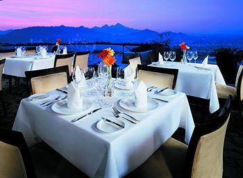 Pointe Hilton Tapatio Cliffs Resort - Phoenix, AZ - Kid friendly hotel reviews – Trekaroo