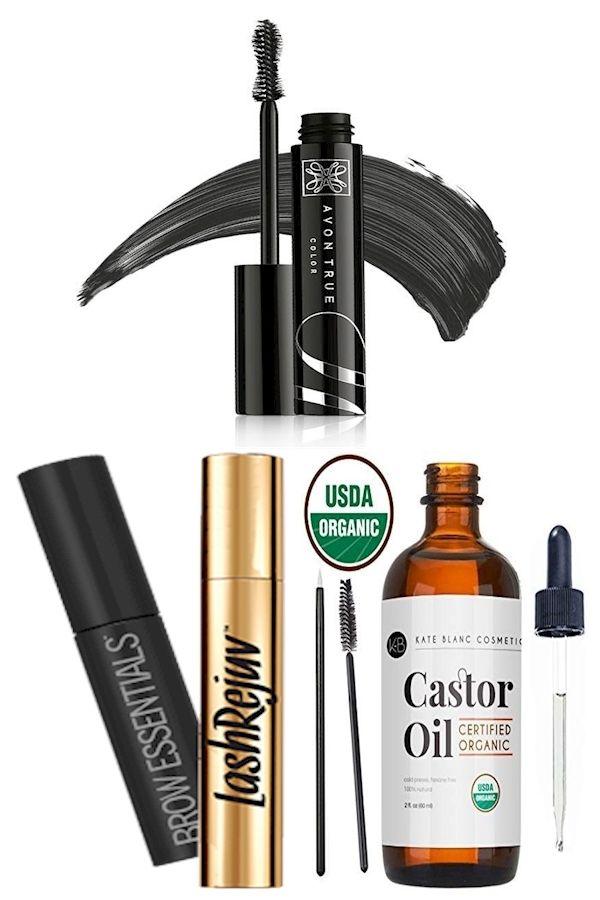 Best Fake Eyelashes | Permanent Eyelashes Cost | Can You ...