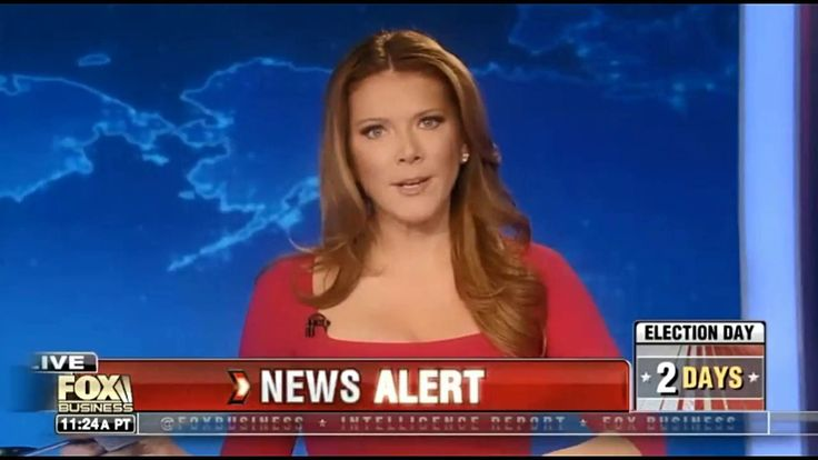 "."" ' @Trish_Regan With New Wikileaks That Shows Even More Sickening Democrat @AntiCoIntelPro"