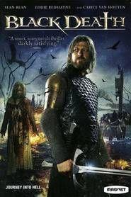 Black Death (2010) – filme online